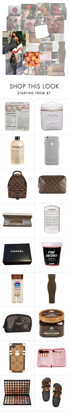 """""""✽ 
