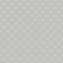 Decorama from K-rauta Inspirational Wallpapers, Scrapbook Paper, Tile Floor, Flooring, Contemporary, Crafts, Walls, Home Decor, Wall Papers