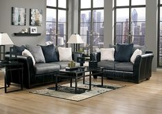 Living Room Furniture Jennifer Convertibles jennifer convertibles: sofas, sofa beds, bedrooms, dining rooms