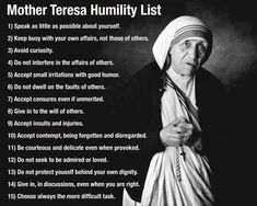 the person i admire the most is mother teresa essay
