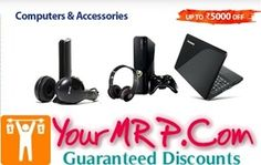 computer freedom Upto Rs. 5000 Off On Computer and Accessories  Indiatimes Shopping