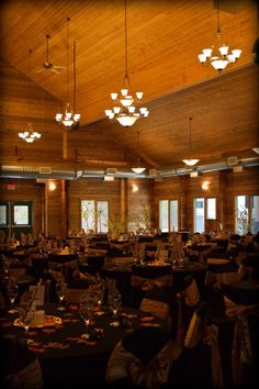 1000 Images About Edmonton YEG Ceremony Reception Venues On Pinterest