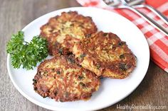 Healthy Tuna Cakes Recipe, Keto and Paleo . Healthy tuna cakes are paleo, gluten free and keto. They contain no bread crumbs. Tuna cakes are easy, affordable Healthy Food Blogs, Healthy Recipes, Low Carb Recipes, Cooking Recipes, Healthy Tuna Recipes, Tuna Fish Recipes, Easy Paleo Dinner Recipes, Fish Cakes Recipe, Dinner Healthy