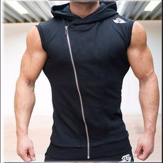 Vests Aspiring 2019 Summer Men Gym Sport Running Athletic Tank Tops Fitness Bodybuilding Male Tank Tops Training Sleeveless Shirts Undershirt Firm In Structure Sports Clothing