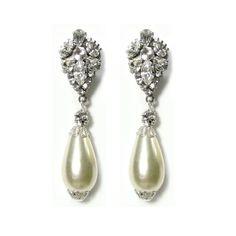 12016 pearl drop
