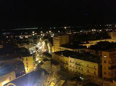 My city...my love...