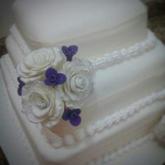 Casamiento /weeding cake