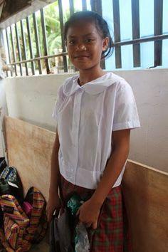 HHC 2014 School Supplies, T Shirt, Tops, Women, Fashion, School Stuff, Supreme T Shirt, Moda, Tee Shirt