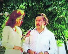 Pablo Emilio Escobar, Pablo Escobar, Javier Bardem, Gabriel Garcia Marquez, Virginia, Drug Cartel, Vaporwave, Rap, Culture