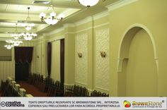 TAPET (22/23) Curtains, Wallpaper, Interior, Design, Home Decor, Blinds, Decoration Home, Indoor, Room Decor
