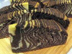 geology cake - Google Search
