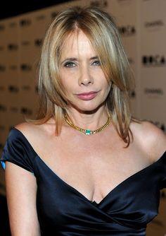 Rosanna arquette/nude picture 96