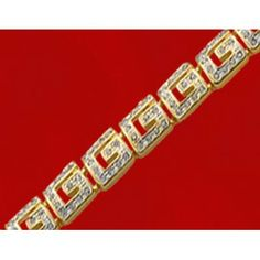 G Women Bracelet