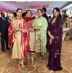 jot❤ Punjabi Salwar Suits, Designer Punjabi Suits, Indian Designer Wear, Trendy Suits, Stylish Suit, Cool Suits, Kurta Style, Bollywood Outfits, Boutique Suits