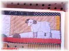 Afbeeldingsresultaat voor janet bolton quilts