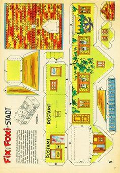 Datei:1959-190-Bogen 05.jpg