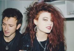hair (1984)...