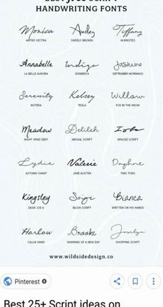 trendy ideas tattoo fonts cursive alphabet writing - You are in the right place about trendy ideas tattoo fonts cursive alphabet writing Tattoo Desi - Girly Tattoos, Trendy Tattoos, Body Art Tattoos, New Tattoos, Small Tattoos, Cool Tattoos, Fonts For Tattoos, Simple Tattoo Fonts, Sleeve Tattoos