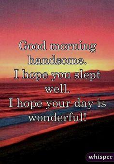 Guten Morgen Sprüche Für Facebook Gutenmorgenbilder