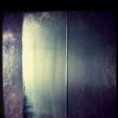 Smoke & Mirrors.