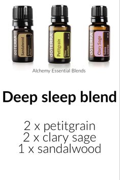 Petitgrain essential oil is a known sedative. Add to your diffuser along with clary sage and sandalwood at bedtime and enjoy a good nights sleep. Visit us to buy these sleep inducing essential oils for off the RRP and other members only benefits. Essential Oils For Pain, Citrus Essential Oil, Essential Oil Diffuser Blends, Essential Oil Uses, Doterra Essential Oils, Clary Sage Essential Oil, Doterra Sandalwood, Bergamot, Sleeping Essential Oil Blends