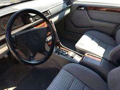 Mercedes-Benz-E-Klasse-T-Modell-320-TE-E-320-Sportlin