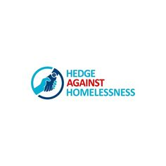 HAH �20Hedge Against Homelessness