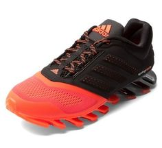 adidas springblade drive 2 m running shoes