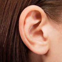 how to clear inner ear congestion