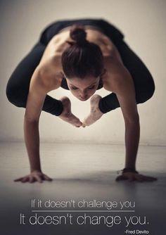 A corrida não deve ser praticada todo dia, por isso outras atividades fisicas podem e devem ser incluídas na nossa rotina esportiva para evitar lesões. Uma sugestão muito legal, é a Yoga nos dias que você não estiver correndo. Venha saber mais!