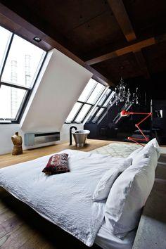 Love this Loft