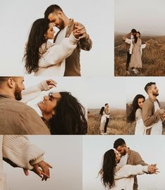 Photo Poses For Couples, Couple Picture Poses, Couple Photoshoot Poses, Engagement Photo Poses, Photo Couple, Couple Photography Poses, Couple Posing, Couple Shoot, Wedding Photoshoot