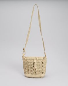 c9aee9bbe535 Hype NWOT Genuine Leather Studded Shoulder Bag ShoulderbagBags  ShoulderBags