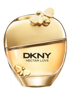 DKNY Nectar Love Donna Karan for women