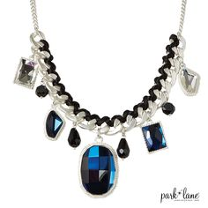 Park Lane Jewelry - https://parklanejewellery.ca/rep/shelleycrossley-shop-with-me