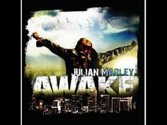 Julian Marley - Stay With Me