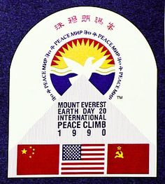 earth day 1999 - Google Search Earth Day History, Beautiful Rabbit, International Day, Sample Resume, Mount Everest, Peace, Pictures, Archive, Google Search