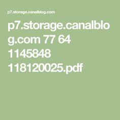 p7.storage.canalblog.com 77 64 1145848 118120025.pdf