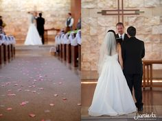 jamie b. photography: :: Crossline Community Church Wedding ~ Ben & Jessica ::