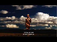 Coz Ov Moni - Scene 07 - TENK U - YouTube