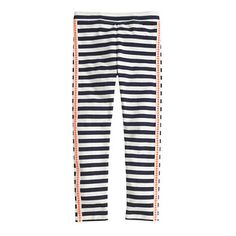 Girls' Dresses, Shirts, Shoes & More : New Arrivals | J.Crew