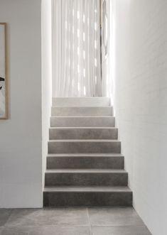 Modernist Residence | Leibal