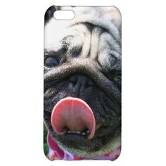 =>quality product          Pug Dog Speck Case iPhone 5C Cases           Pug Dog Speck Case iPhone 5C Cases lowest price for you. In addition you can compare price with another store and read helpful reviews. BuyThis Deals          Pug Dog Speck Case iPhone 5C Cases Review on the This websit...Cleck Hot Deals >>> http://www.zazzle.com/pug_dog_speck_case_iphone_5c_cases-256312458551803962?rf=238627982471231924&zbar=1&tc=terrest