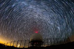 Back in March, scientists detected 10 powerful bursts of radio signals coming from the same location in space. And now researchers have just picked up six more of the signals seemingly emanating from the same region, far beyond our Milky Way.  These fast radio bursts (FRB) are some of the most elusive and explosive signals ever detected from space - they only last milliseconds, but in that short period of time, they generate as much energy as the Sun in an entire day. But despite how…