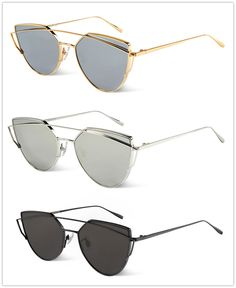 Sunglasses Store. Gentle Monster LOVE PUNCH 3 colors in stock. High quality. US $43.99. Welcome to contact us. Skype: candice-1110