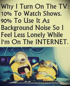 Minions are cute, Adorable and Funny ! Just like Minions, There memes are also extremely hilarious . So here are some very funny and cool minions memes, they will sure leave you laughing for a whi… Memes Humor, Funny Minion Memes, Minions Quotes, Funny Jokes, Humor Quotes, 9gag Funny, Funny Texts, Minions Images, Minions Love