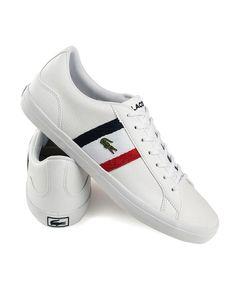 100+ Lacoste sneakers ideas   lacoste