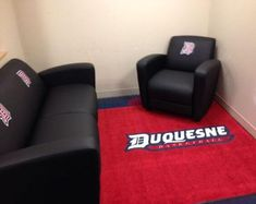 Duquesne-Mens-Basketrball-Lounge