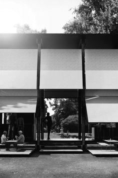 fabriciomora:  Atelier Barão-Hutter