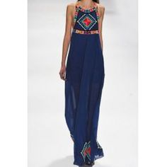 Dresses For Women: Sexy & Cute Dresses Fashion Sale Online Free Shipping   TwinkleDeals.com Page 5